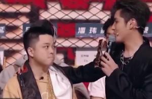 """吴亦凡发长文想""""退休"""",30岁无法恋爱,网友:减肥就好"""