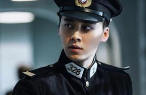 刚开播就夺下热度榜第一,李易峰新剧播放量三天突破1.8亿