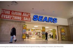 星巴克在加拿大狂关200家店 海底捞却霸气开分店 华人吃货激动了
