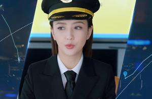 《爱的厘米》佟丽娅选对了角色,却被职业拖了后腿,细节不能推敲