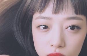 崔雪莉纪实片,MBC电视台放送,记录逝去的人间水蜜桃