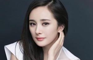 如何高情商拒绝一个人,杨幂告诉你:姐姐只是嘴甜