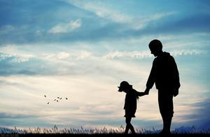 为什么我们越长大,越不愿意和爸妈谈心了?