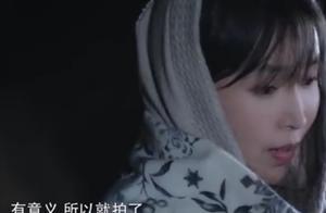 李子柒首度公开视频创作过程,短短几句话,就明白她为什么能成功