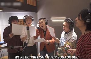 LPL公布节目单,乐队演唱S10主题曲被吐槽,还诞生了一个梗