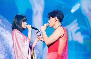 假唱,是献给华语乐坛的一曲挽歌