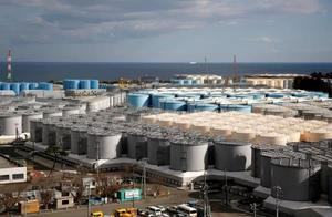 日本预把123万吨核废水倒入太平洋 对比苏联 太灭绝人性了