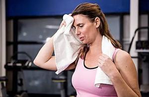 女人怀孕有多怕热?老公一把辛酸泪:好好的夏天,过出冬天的感觉
