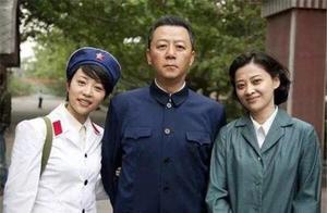 《父母爱情》江亚菲:嫁二婚男丁克,她是活得最通透的女性