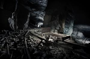 陕西铜川煤矿事故8人遇难,此前被列被执行人,曾被环保局处罚
