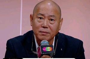 李成儒 | 退出演员请就位是他下半生最明智的决定