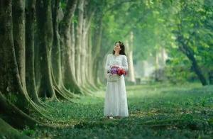 结婚PK单身,那个压力更大