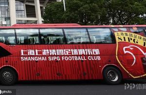 中超16队中性化名称变更已基本敲定 天津最具特色上港打擦边球