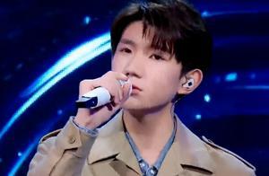 陈小春王源现身《我们的歌》,收视率冲破新高,是如何做到的