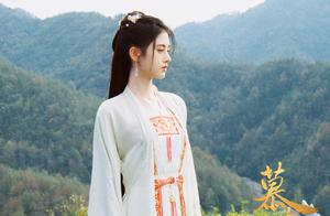 近期杀青的五部新剧,鞠婧祎主演剧在列,有你期待的吗?