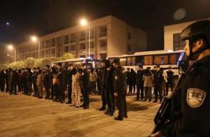 重庆警方跨境破获重大绑架案,7名中国人被绑架至境外惨遭虐待,东南亚赌博骗局最终浮出水面