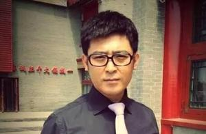 """孙涛:霸屏春晚15年,堪称内地""""不老男神"""",妻子是其""""领导"""""""