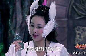 看穆婷婷、范冰冰和张庭代言她们的羽毛耳罩,锦毛鼠好有仙气!