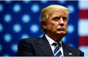 临末了特朗普再退一群,给欧洲留下一地鸡毛,外媒:普京或也退出
