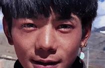 藏族小哥爆火5天后,已经不好看了