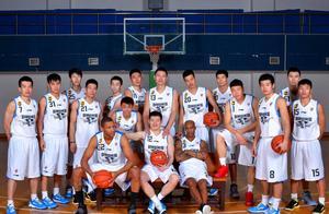前北京首钢总冠军成员离世,23岁因病退役,为篮球奉献一生