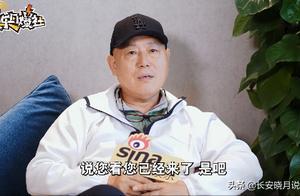 11.4微博娱乐热搜大事件播报