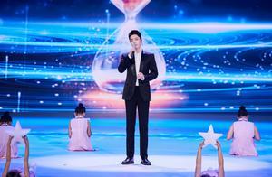 亚太区最帅面孔,肖战再度登顶,最美面孔的榜首却备受质疑