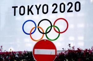 东京奥运会还能顺利举办吗?如果现场没有观众,日本会损失多少?