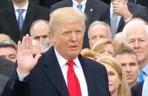 美媒:特朗普政府又开展清洗 基辛格等多人突然被撤职