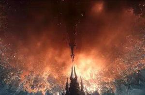 魔兽世界:暗影国度低保机制更新