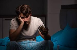 """全国超过3亿人存在睡眠障碍:睡不好?或许是身体缺了""""它"""""""