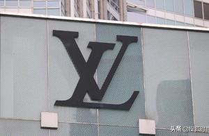 LV母公司158亿美元完成收购蒂芙尼,创奢侈品行业最大交易