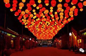 """四十年来最暖春节,但是按照惯例,阴雨天气又来南方""""洒""""欢了"""