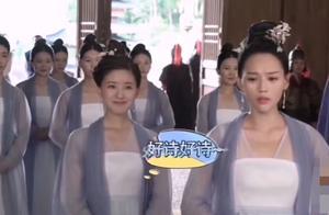 辟谣!大热剧《陈芊芊》女二号被指用数字代替台词?网友怒揭真相
