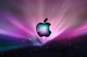 苹果禁止国内iphone 12流向线上