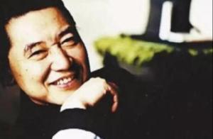 傅雷之子傅聪在国外确诊新冠,80岁夫人染病后入院3天即出院