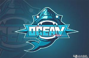 """DOTA2:海洋2-1""""险胜""""OB,情商拉满老板体验极好"""