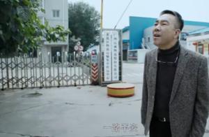 《最美逆行者》精彩继续,牛骏峰演技获赞,相声名家杨议惊喜加盟