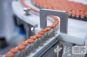 中国需要有多少人接种新冠疫苗?