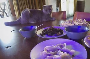 带你参观韩庚的豪宅,连厨房也要挂着书画,做个饭也这么文艺吗?