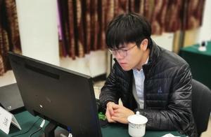 从6比1到1比1,柯洁与小申三星杯对决或成中韩围棋风向标