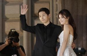 韩国综艺《我们离婚了》开播!引无数网友沸腾:真的敢拍、敢播啊