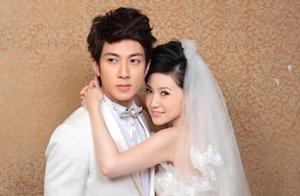 相恋25年,婚姻10年,吴尊说:婚姻里最好的陪伴应该是这样