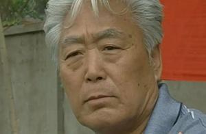 高丰文逝世,那个为中国足球尝尽悲喜、一夜白头的老教练走了