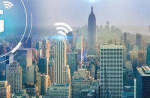 5G持续推进,通信估值有望提升,医疗刚需,细分市场快速恢复