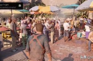 「游话好说」游戏中的官方吐槽到底有多致命?