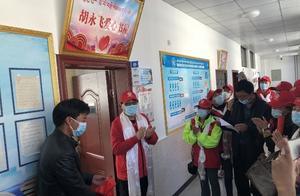 江苏扬州:以烈士之名 为西藏乡村孩子捐建爱心书屋