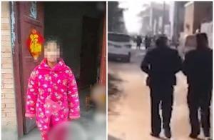 河南新乡一家6口被灭门,最小年仅2岁,嫌疑人已驾车逃逸