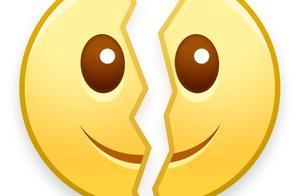 继微信更新新表情后,微博新表情裂开了也更新上线了