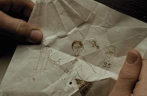 《哈利波特》泪点来了,最后一个哭到爆